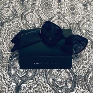 Marc Jacobs Sunglasses NWOT